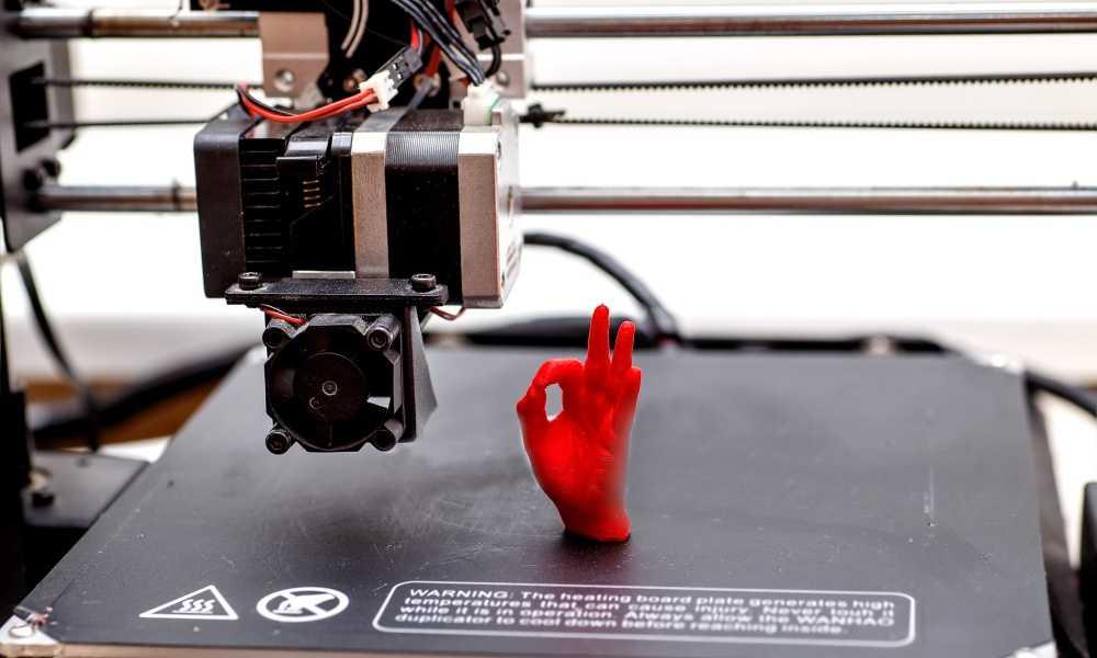 Lithophane Print Settings - 3D NEWB